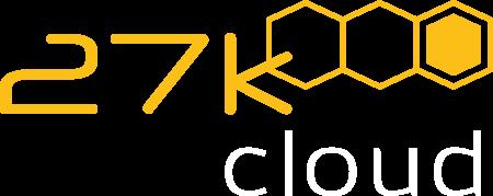 27kcloud